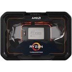 AMD RYZEN THREADRIPPER 2990WX 4.2GHz TR4