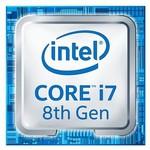 Intel i7-8700 3.20 GHz 12M 1151p-V.2 Tray