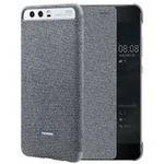 Huawei P10 View Case - Açık Gri