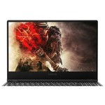 Lenovo Legion Y530 Gaming Laptop (81FV00B9TX)