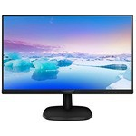 "Philips 273V7QJAB 27"" 5ms Full HD Monitör (273V7QJAB-01)"