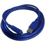 Inca IUSB-020T USB TO USB 30 2 METRE UZATMA KABLOSU