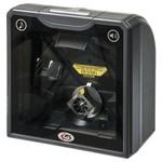 Sunlux XL2024 Masaüstü 1D Barkod Okuyucu-USB