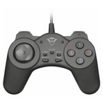 Trust GXT 510 Tebur PC GamePad (21834)