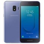 Samsung J260F-LAVANTA Galaxy J2 8GB Lavanta Akıllı Telefon