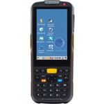 Datalogic Newland PT6050 1D Lazer El Term 3.7+Wifi WinCE6.0
