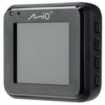 MIO 5415N5300004 MIVUE 320 Full HD Araç Kamerası