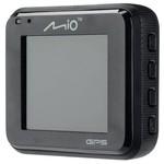 MIO 5415N5300011 MIVUE 330 Full HD GPS Araç Kamerası