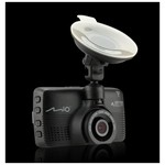 MIO 5415N5480006 MIVUE 792WIFI PRO Full HD Araç Kamerası