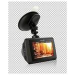 MIO 5415N5680001 MIVUE 785Touch Full HD 1080P Araç Kamerası