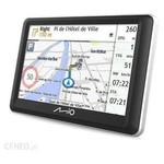 MIO 442N60200003 SPIRIT 7700 5'' Dokunmatik Navigasyon Cihazı
