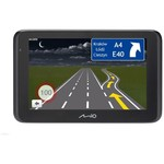 MIO 5262N5380030 MIVUE DRIVE50LM 5'' Navigasyon Cihazı ve Full Hd Araç