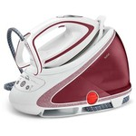 Tefal Pro Express Ultimate GV9571