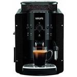 Krups Full Auto EA810870 Cacao