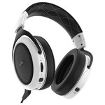 Corsair CA-9011177-EU HS70 WIRELESS Gaming Headset White (EU Version)