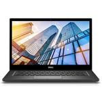 Dell Latitude 14 7490 İş Laptopu (N079L749014EMEA-U)