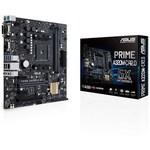 Asus Prime A320M-C R2.0 AMD Anakart (90MB0UE0-M0EAY0)