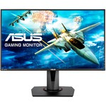 "Asus VG278QR 27"" 5ms Full HD Gaming Monitör (90LM03P3-B01370)"
