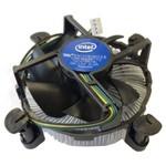 Intel 90mm CPU Soğutucu (TDP 65W) (E97379-003)
