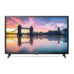 "LG 31.5"" 32mn19hm Hd, Hdmı, Usb, Ips Led Monitör Tv"