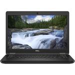Dell Latitude 14 5490 İş Laptopu (N120L549014EMEA-U)