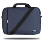 Classone BND201 BND201 Eko Serisi Lacivert Notebook Çantası