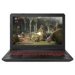 Asus RoG FX504GM Gaming Laptop (FX504GM-71250)