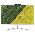 Acer Aspire C22-860 All-in-One PC (DQ.B94EM.016)