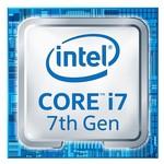 Intel Core i7 7700 Dört Çekirdekli İşlemci - Kutusuz (CM8067702868314)