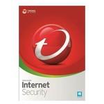 Trend Micro 1731263520125 TRENDMICRO INTERNET SECURITY 3 KULLANICI 1 YIL