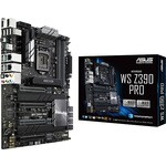 Asus WS Z390 Pro Intel Anakart (90SW00L0-M0EAY0)