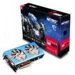 Sapphire Radeon RX 590 Nitro+ Special 8GB Ekran Kartı (11289-01-20G)