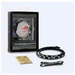 Asus RoG Addressable RGB LED Şerit - 60cm (90MP00V0-M0UAY0)