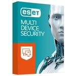 ESET 8697690850859 Multi Device V10.0 Tr 10 Kul.1 Yıl