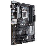 Asus Prime B360-Plus-CSM Intel Anakart (90MB0WB0-M0EAYC)