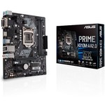 Asus Prime H310M-A R2.0 Intel Anakart (90MB0Z10-M0EAY0)