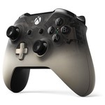 Microsoft WL3-00101 Xbox One Phantom GamePad