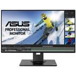 "Asus PB247Q 23.8"" 5ms Full HD Monitör (90LM04C1-B01370)"