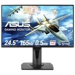 "Asus VG258QR 24.5"" 5ms Full HD Gaming Monitör (90LM0453-B01370)"