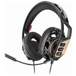 Plantronics 211834-05 RIG 300 Stereo PC Oyun Kulaklığı