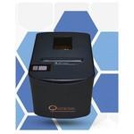 Quatronic RP500 FİŞ YAZICI USB+SERİ+ETH