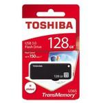 Toshiba 128GB USB 3.0 U365 O:150MB-sn(YAMABIKO 3.0 -