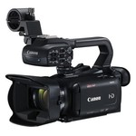 Canon 2218C003 XA11 Full HD Video Kamera