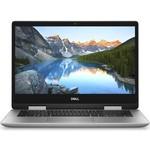 Dell Inspiron 14 5482 İkisi Bir Arada Laptop (5482-FHDTS26W82C)