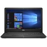 Dell Inspiron 15 3576 Laptop (3576-FHDB20F41C)