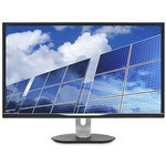 "Philips 328B6QJEB-00 -31.5"" FLAT Wide Quad HD 2560 x 1440"