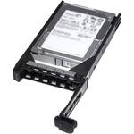 "Dell 400-AUNQ 600GB 10000RPM SAS 12GBps 2.5"" Dahili Disk"