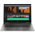 HP 2ZC49EA ZBook Studio G5 Mobil İş İstasyonu