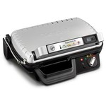 Tefal Supergrill XL