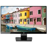 "HP 21.5"" 22w 1CA83AA 5ms Vga Hdmi IPS Led"